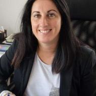 Rocío Perez Rodriguez