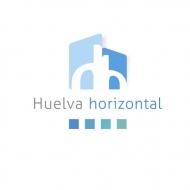 HORIZONTAL HUELVA