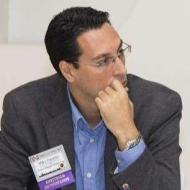 Juan Diego Guerrero García