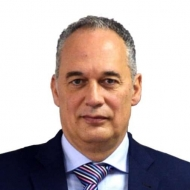 Javier Ramón De Vega Dominguez