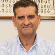Juan David Toscano Limón