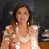 Cristina María Lopez Colomer
