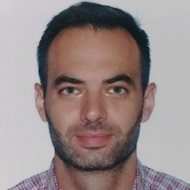 Antonio Sánchez González